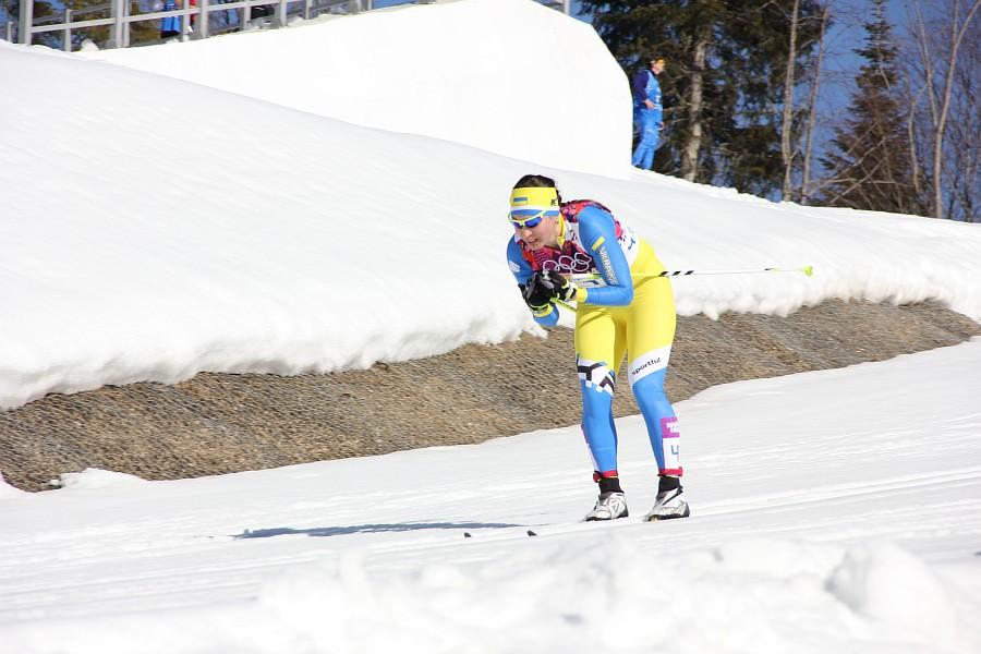 Олимпийские Игры, Сочи2014, фотографии, Аксанов Нияз, kukmor, sochi2014, Лаура, горы, Олимпийский парк, Шайба, лыжи,   of IMG_8770