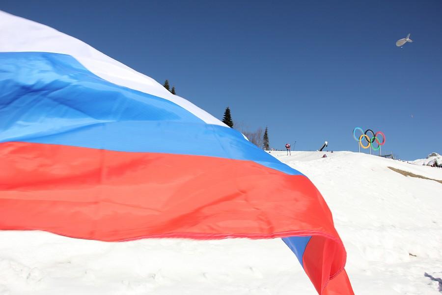 Олимпийские Игры, Сочи2014, фотографии, Аксанов Нияз, kukmor, sochi2014, Лаура, горы, Олимпийский парк, Шайба, лыжи,   of IMG_8814