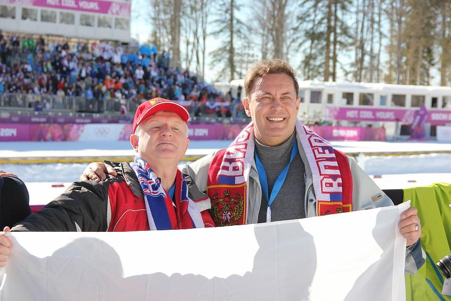 Олимпийские Игры, Сочи2014, фотографии, Аксанов Нияз, kukmor, sochi2014, Лаура, горы, Олимпийский парк, Шайба, лыжи,   of IMG_8831