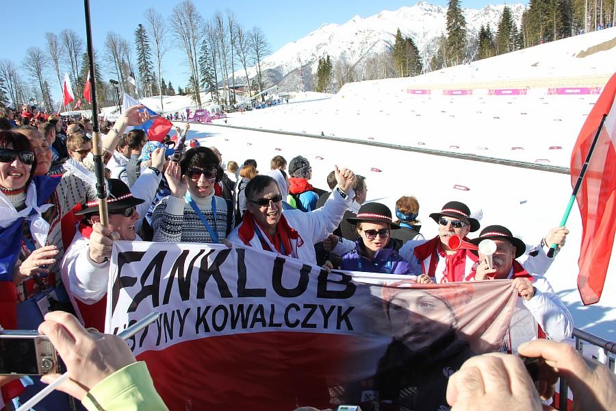 Олимпийские Игры, Сочи2014, фотографии, Аксанов Нияз, kukmor, sochi2014, Лаура, горы, Олимпийский парк, Шайба, лыжи,   of IMG_8835