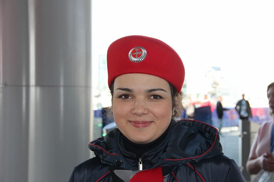 Олимпийские Игры, Сочи2014, фотографии, Аксанов Нияз, kukmor, sochi2014, Лаура, горы, Олимпийский парк, Шайба, лыжи,   of IMG_9011