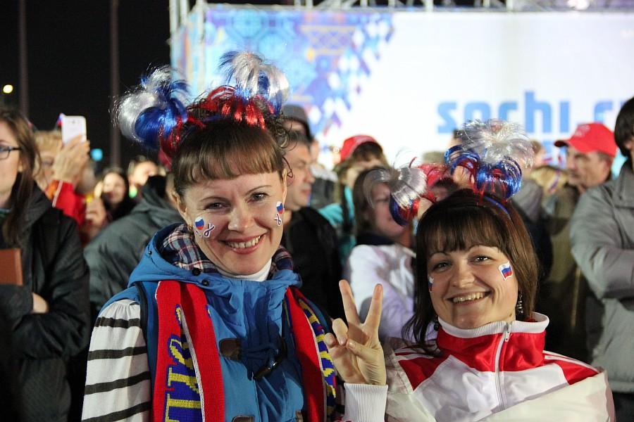 Олимпийские Игры, Сочи2014, фотографии, Аксанов Нияз, kukmor, sochi2014, Лаура, горы, Олимпийский парк, Шайба, лыжи,   of IMG_9966
