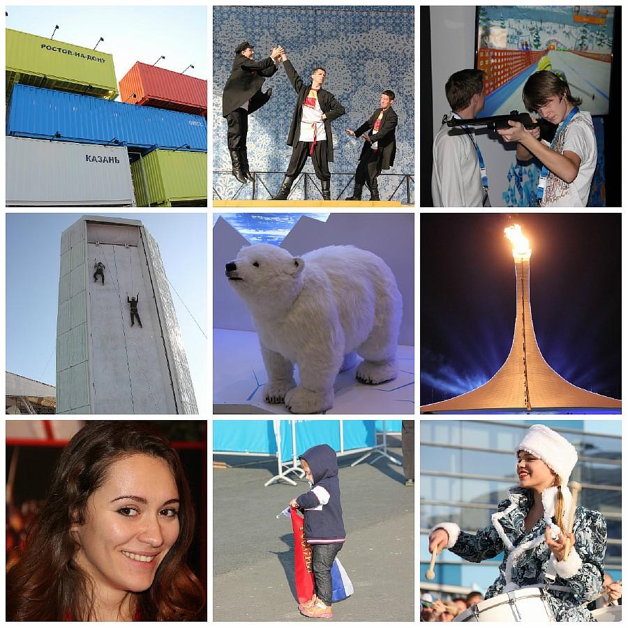 Олимпийский парк, Sochi2014, фотография, Аксанов Нияз,kukmor, Олимпиада, Сочи2014, болельщики,стадионы,Зимние Олимпийские Игры, of IMG_0036