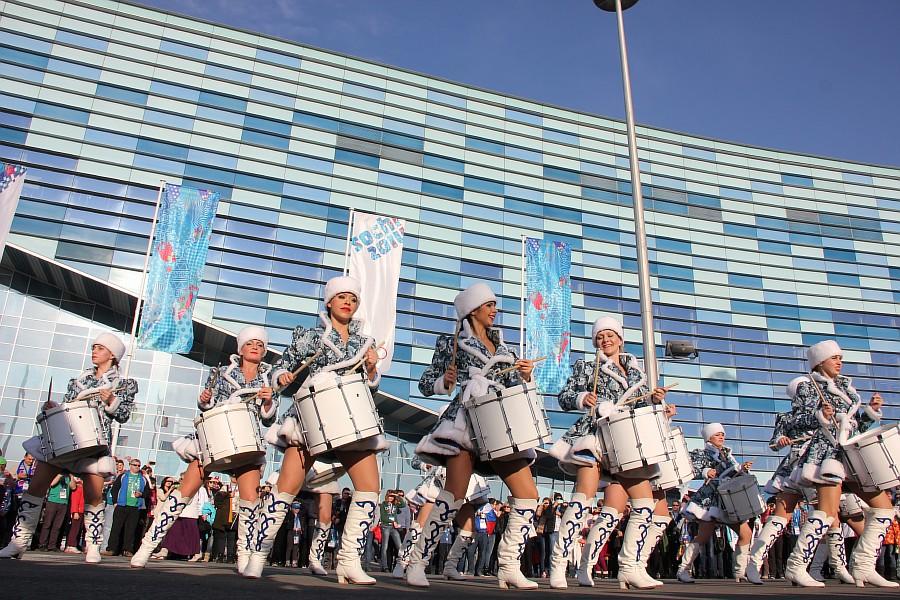Олимпийский парк, Sochi2014, фотография, Аксанов Нияз,kukmor, Олимпиада, Сочи2014, болельщики,стадионы,Зимние Олимпийские Игры, of IMG_0223