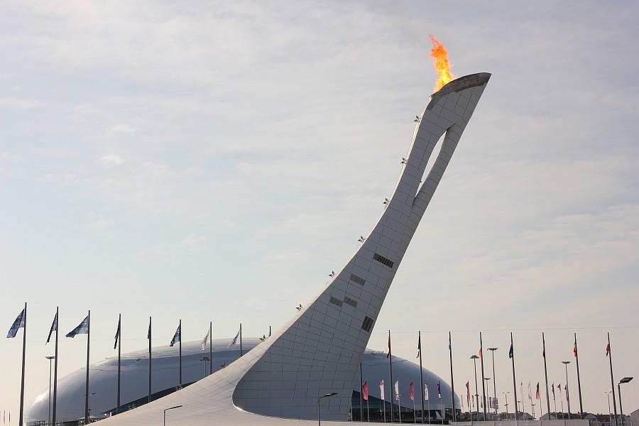 Олимпийский парк, Sochi2014, фотография, Аксанов Нияз,kukmor, Олимпиада, Сочи2014, болельщики,стадионы,Зимние Олимпийские Игры, of IMG_0250