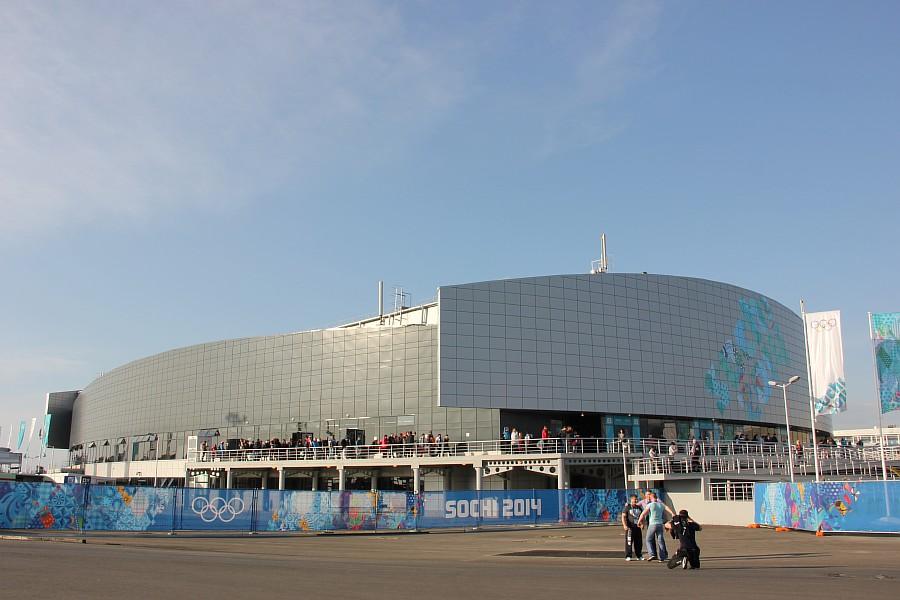 Олимпийский парк, Sochi2014, фотография, Аксанов Нияз,kukmor, Олимпиада, Сочи2014, болельщики,стадионы,Зимние Олимпийские Игры, of IMG_0263