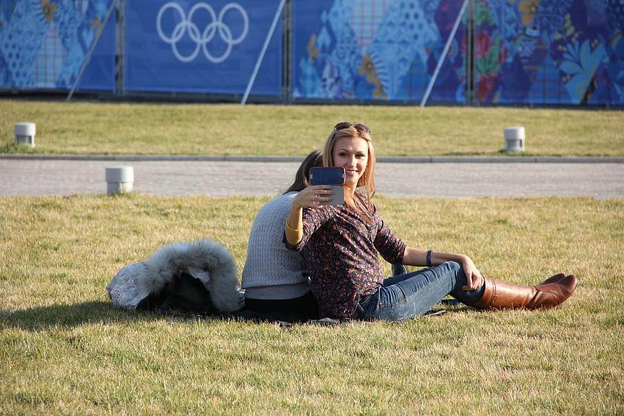 Олимпийский парк, Sochi2014, фотография, Аксанов Нияз,kukmor, Олимпиада, Сочи2014, болельщики,стадионы,Зимние Олимпийские Игры, of IMG_0274