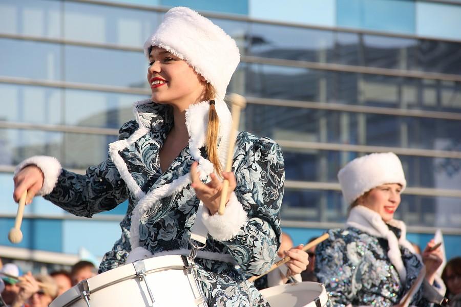 Олимпийский парк, Sochi2014, фотография, Аксанов Нияз,kukmor, Олимпиада, Сочи2014, болельщики,стадионы,Зимние Олимпийские Игры, of IMG_0318