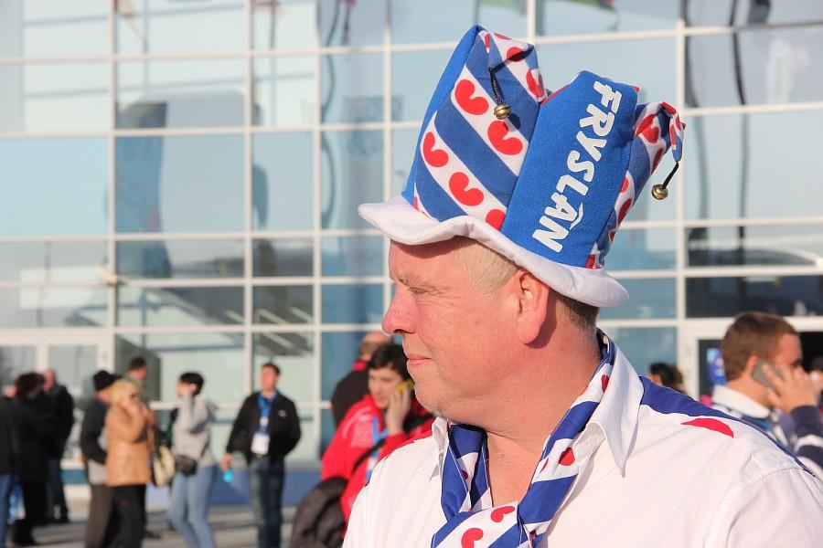 Олимпийский парк, Sochi2014, фотография, Аксанов Нияз,kukmor, Олимпиада, Сочи2014, болельщики,стадионы,Зимние Олимпийские Игры, of IMG_0387