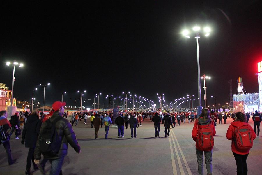 Олимпийский парк, Sochi2014, фотография, Аксанов Нияз,kukmor, Олимпиада, Сочи2014, болельщики,стадионы,Зимние Олимпийские Игры, of IMG_8475