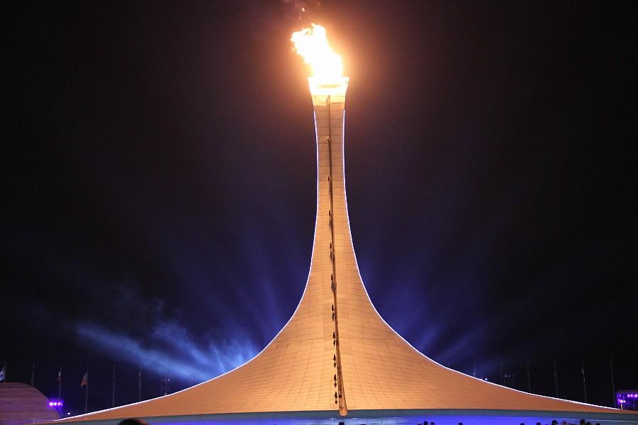 Олимпийский парк, Sochi2014, фотография, Аксанов Нияз,kukmor, Олимпиада, Сочи2014, болельщики,стадионы,Зимние Олимпийские Игры, of IMG_9965