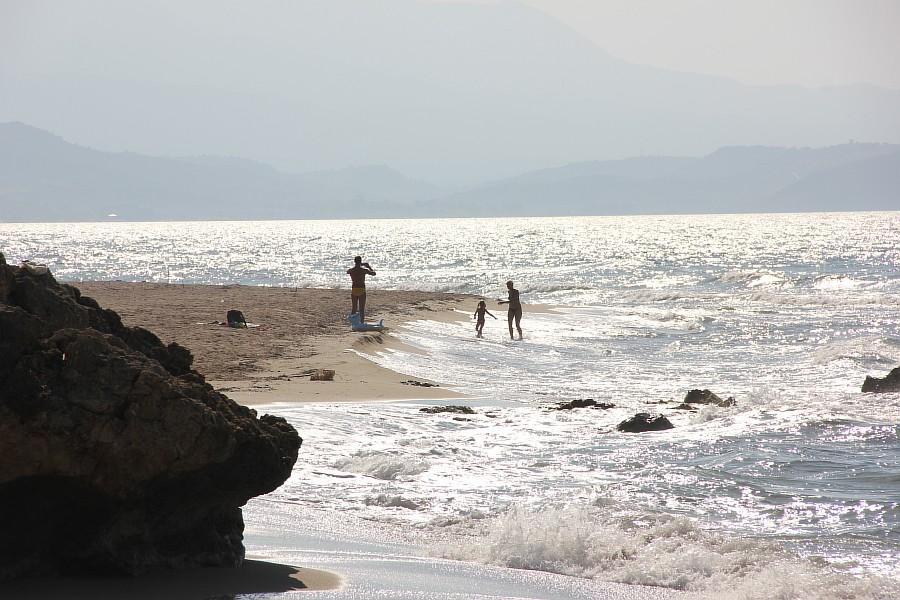 Крит, путешествия, море, фотография, Аксанов Нияз, kukmor, пляж, прибой, отдых, лето, красота, жж, of IMG_7601