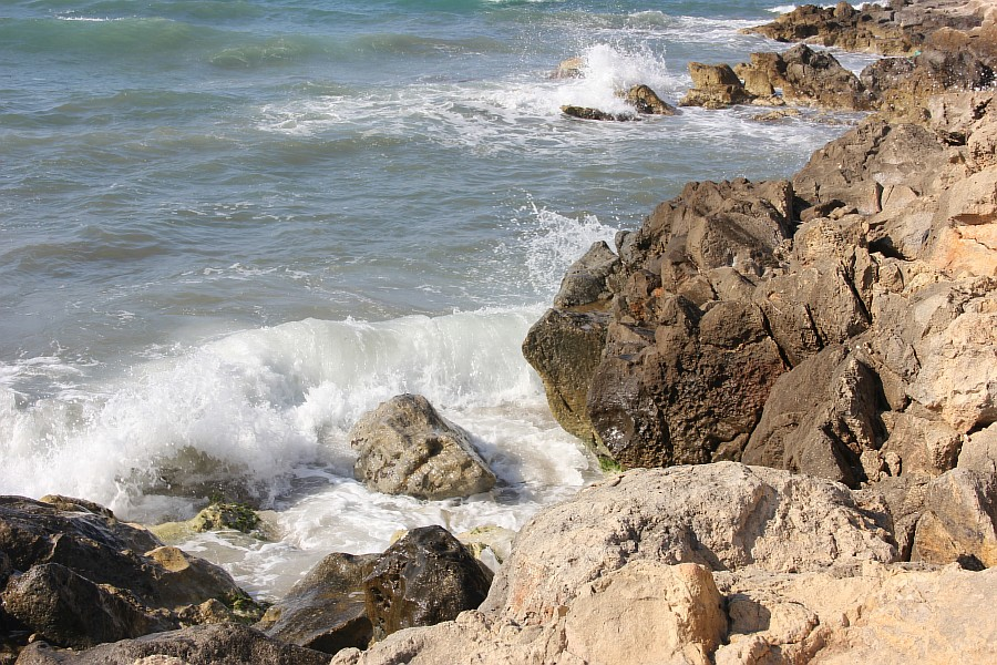 Крит, путешествия, море, фотография, Аксанов Нияз, kukmor, пляж, прибой, отдых, лето, красота, жж, of IMG_7603