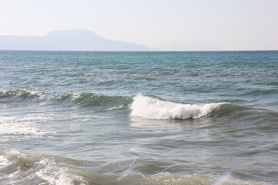 Крит, путешествия, море, фотография, Аксанов Нияз, kukmor, пляж, прибой, отдых, лето, красота, жж, of IMG_7605
