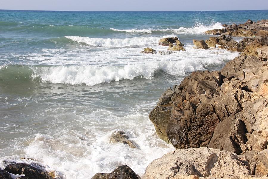 Крит, путешествия, море, фотография, Аксанов Нияз, kukmor, пляж, прибой, отдых, лето, красота, жж, of IMG_7629