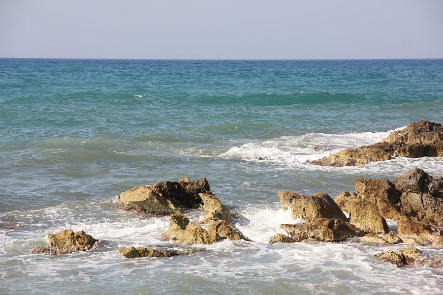 Крит, путешествия, море, фотография, Аксанов Нияз, kukmor, пляж, прибой, отдых, лето, красота, жж, of IMG_7647