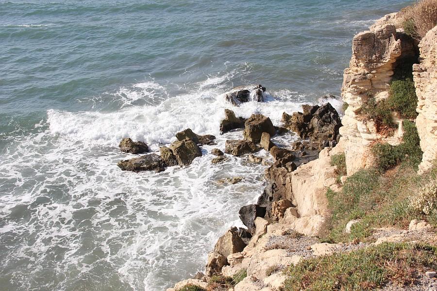 Крит, путешествия, море, фотография, Аксанов Нияз, kukmor, пляж, прибой, отдых, лето, красота, жж, of IMG_7670
