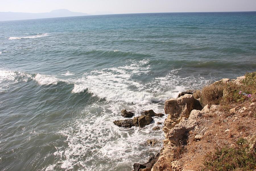 Крит, путешествия, море, фотография, Аксанов Нияз, kukmor, пляж, прибой, отдых, лето, красота, жж, of IMG_7677