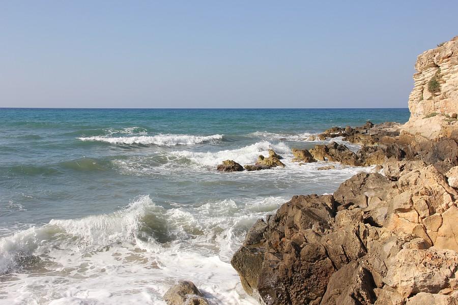 Крит, путешествия, море, фотография, Аксанов Нияз, kukmor, пляж, прибой, отдых, лето, красота, жж, of IMG_7678