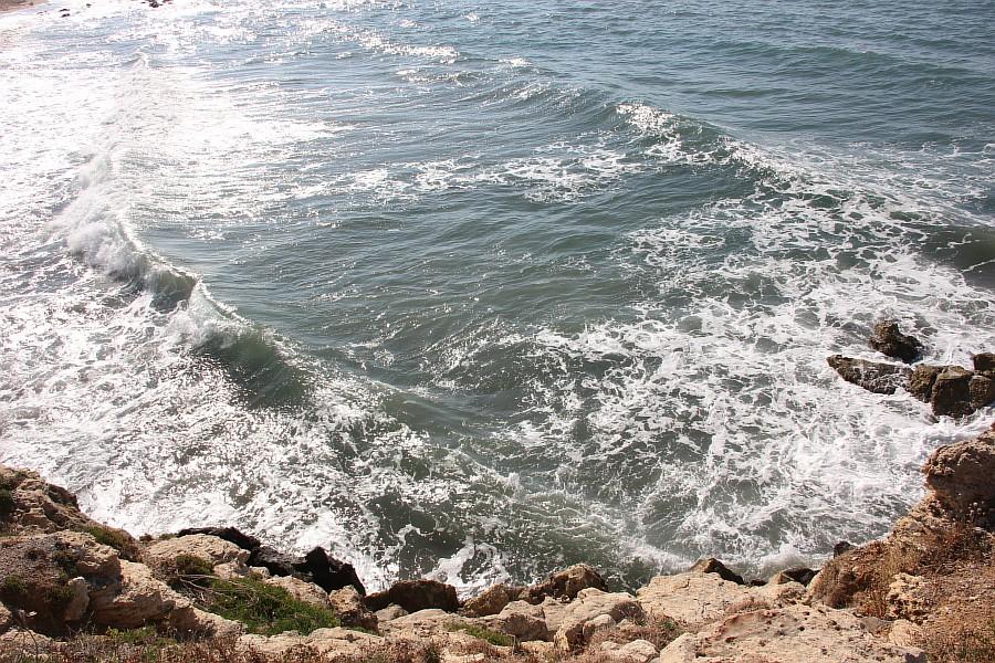 Крит, путешествия, море, фотография, Аксанов Нияз, kukmor, пляж, прибой, отдых, лето, красота, жж, of IMG_7679