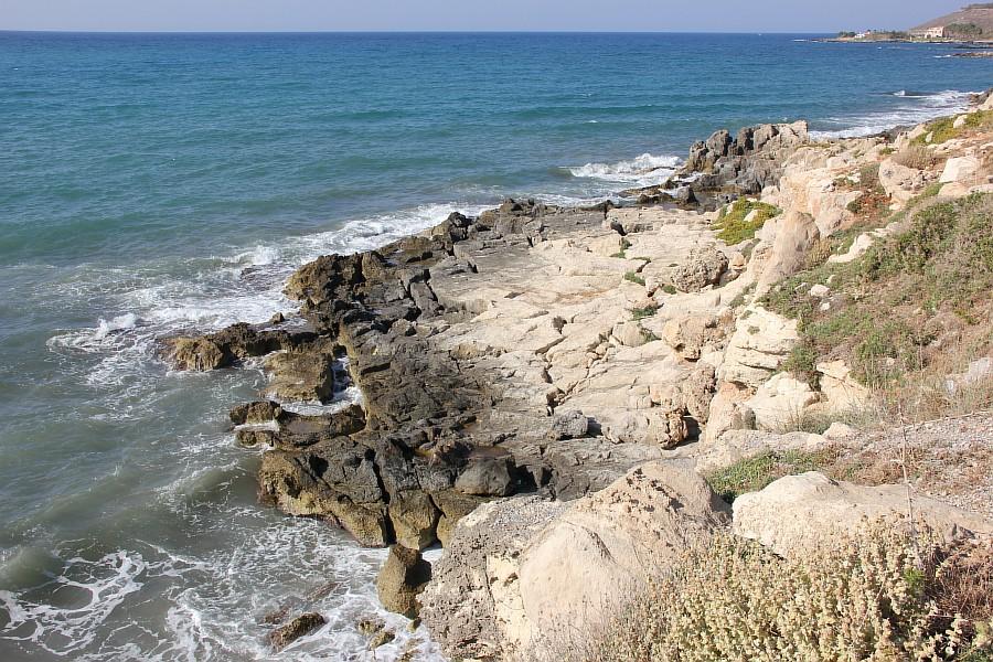 Крит, путешествия, море, фотография, Аксанов Нияз, kukmor, пляж, прибой, отдых, лето, красота, жж, of IMG_7686