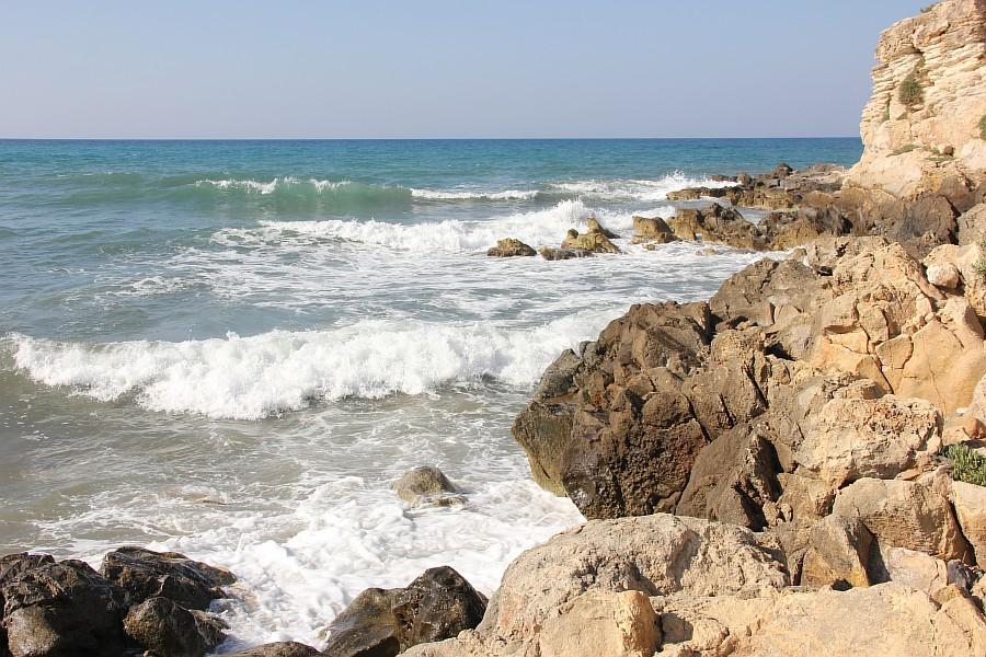 Крит, путешествия, море, фотография, Аксанов Нияз, kukmor, пляж, прибой, отдых, лето, красота, жж, of IMG_7730