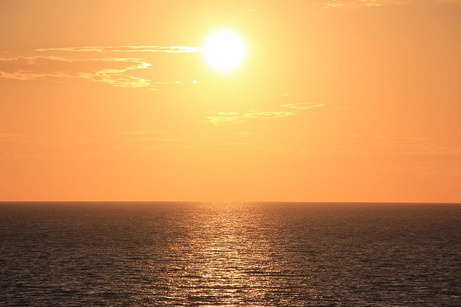Закат, море, Хорватия, путешествия, красота, фотография, Аксанов Нияз, kukmor, яхта, яхтинг, мачта, жж, lj,  of IMG_4047