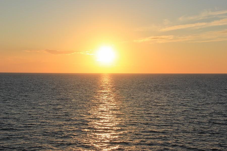 Закат, море, Хорватия, путешествия, красота, фотография, Аксанов Нияз, kukmor, яхта, яхтинг, мачта, жж, lj,  of IMG_4103