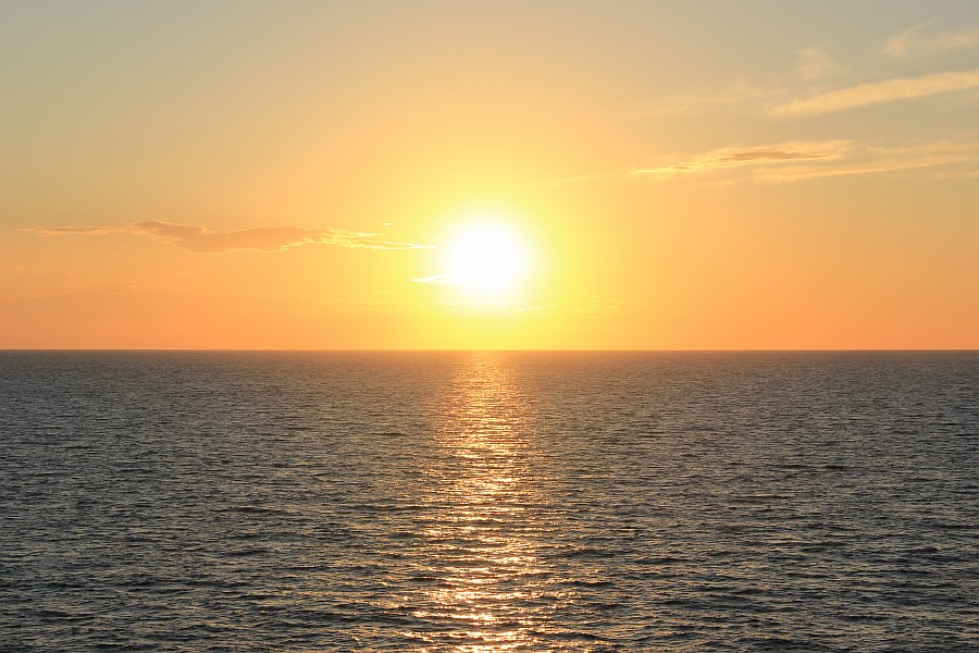 Закат, море, Хорватия, путешествия, красота, фотография, Аксанов Нияз, kukmor, яхта, яхтинг, мачта, жж, lj,  of IMG_4130