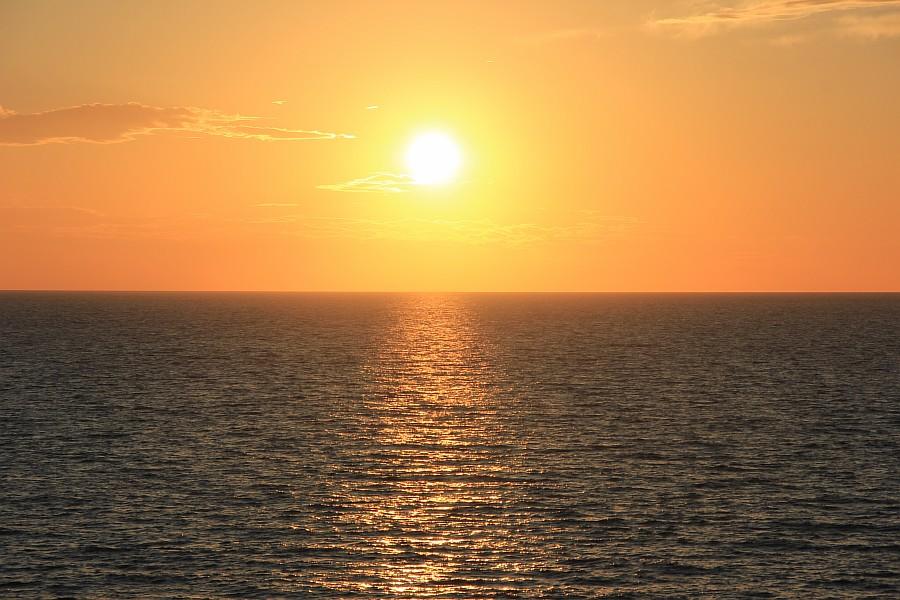 Закат, море, Хорватия, путешествия, красота, фотография, Аксанов Нияз, kukmor, яхта, яхтинг, мачта, жж, lj,  of IMG_4140