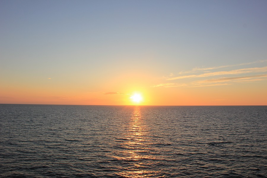 Закат, море, Хорватия, путешествия, красота, фотография, Аксанов Нияз, kukmor, яхта, яхтинг, мачта, жж, lj,  of IMG_4164