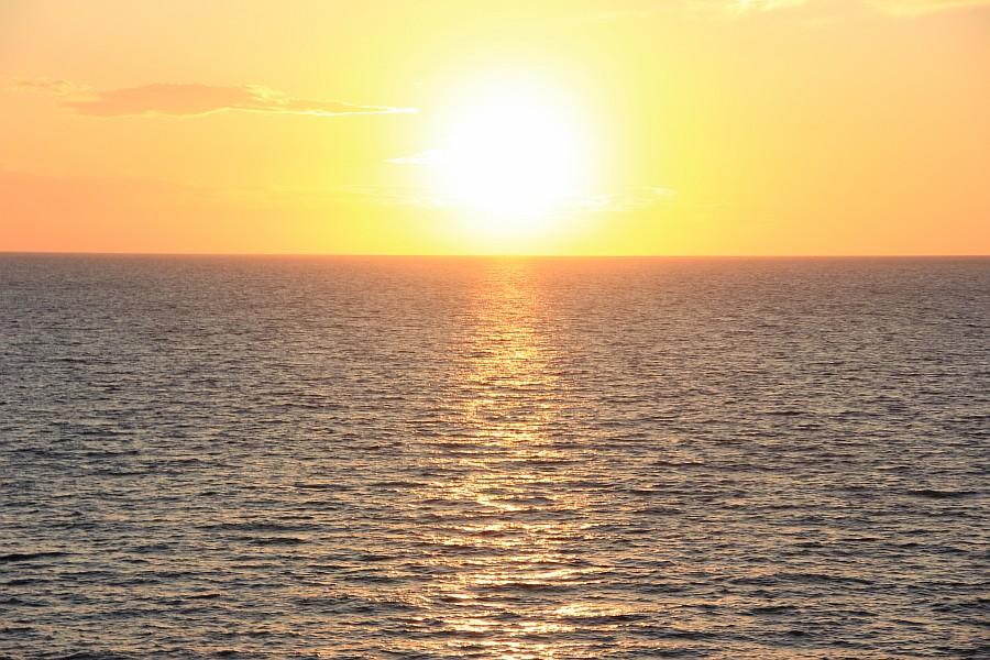 Закат, море, Хорватия, путешествия, красота, фотография, Аксанов Нияз, kukmor, яхта, яхтинг, мачта, жж, lj,  of IMG_4166