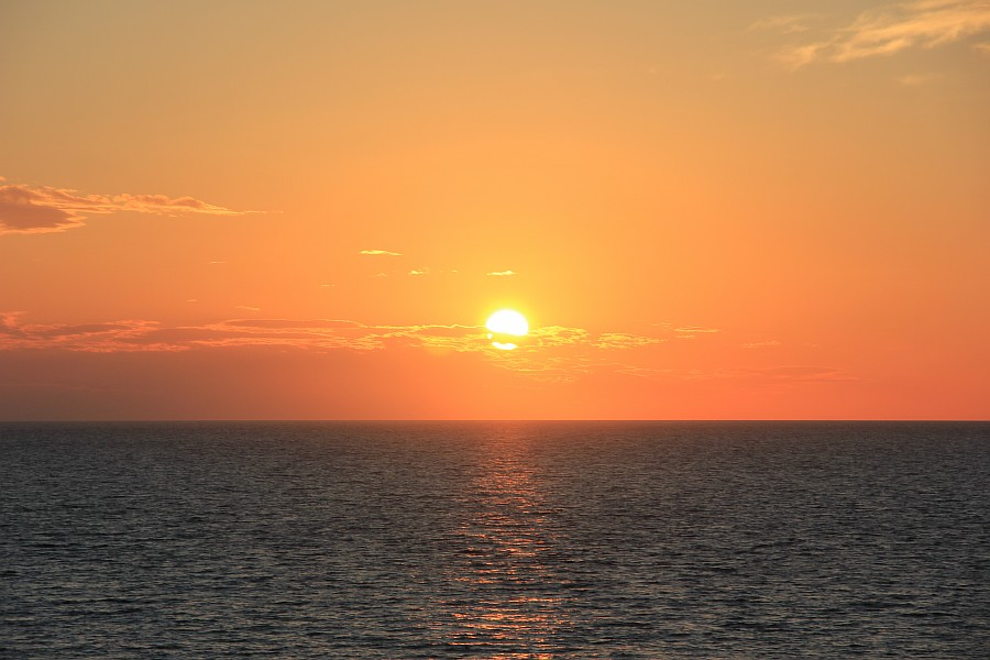 Закат, море, Хорватия, путешествия, красота, фотография, Аксанов Нияз, kukmor, яхта, яхтинг, мачта, жж, lj,  of IMG_4268