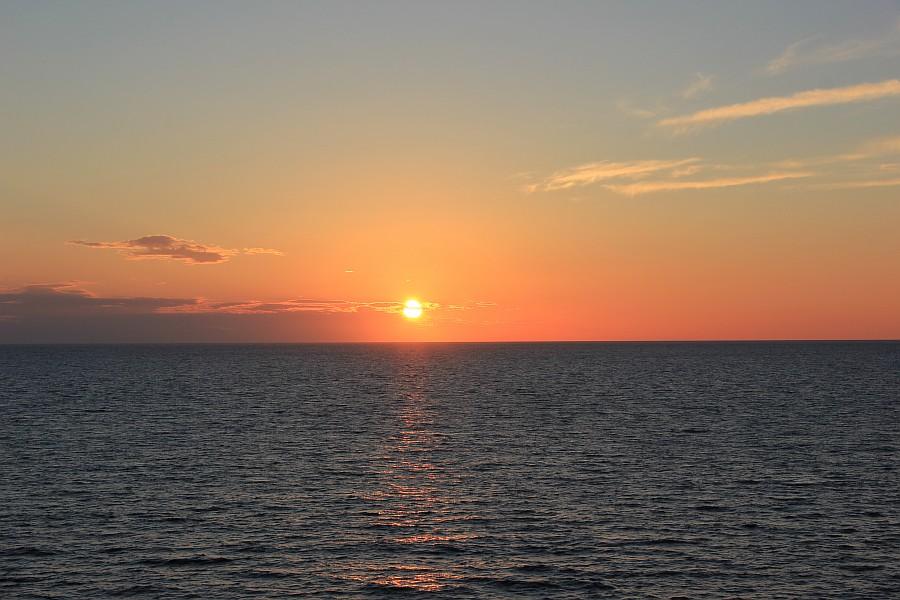 Закат, море, Хорватия, путешествия, красота, фотография, Аксанов Нияз, kukmor, яхта, яхтинг, мачта, жж, lj,  of IMG_4287