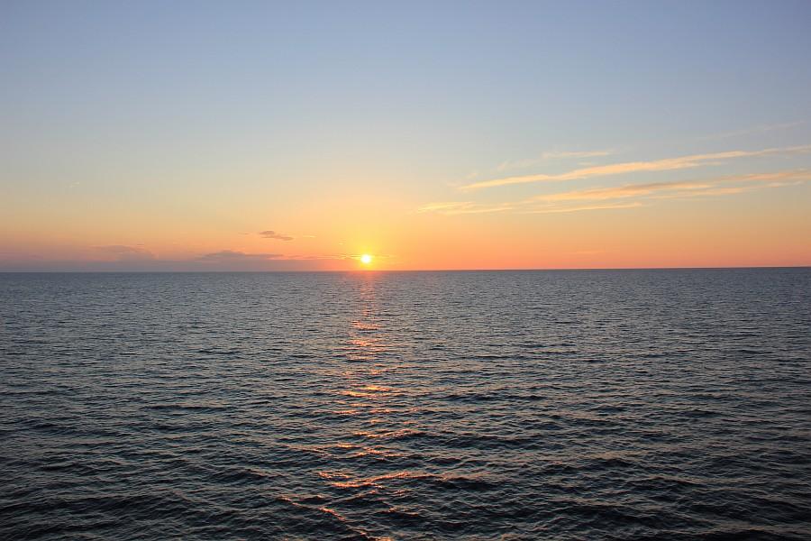 Закат, море, Хорватия, путешествия, красота, фотография, Аксанов Нияз, kukmor, яхта, яхтинг, мачта, жж, lj,  of IMG_4293