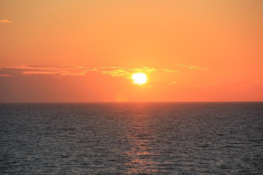 Закат, море, Хорватия, путешествия, красота, фотография, Аксанов Нияз, kukmor, яхта, яхтинг, мачта, жж, lj,  of IMG_4298