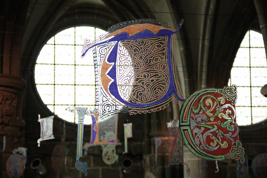 Мон-сен-мишель, Mont Saint Michel, путешествия, фотография, Аксанов Нияз, kukmor, lj, жж, Франция, Нормандия, остров, история, of IMG_7096