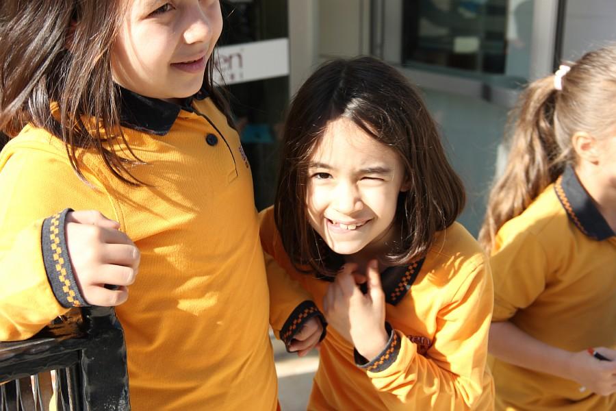 Стамбул, школа, путешествия, фотография, Турция, Аксанов Нияз, kukmor, жж, lj, of IMG_2511