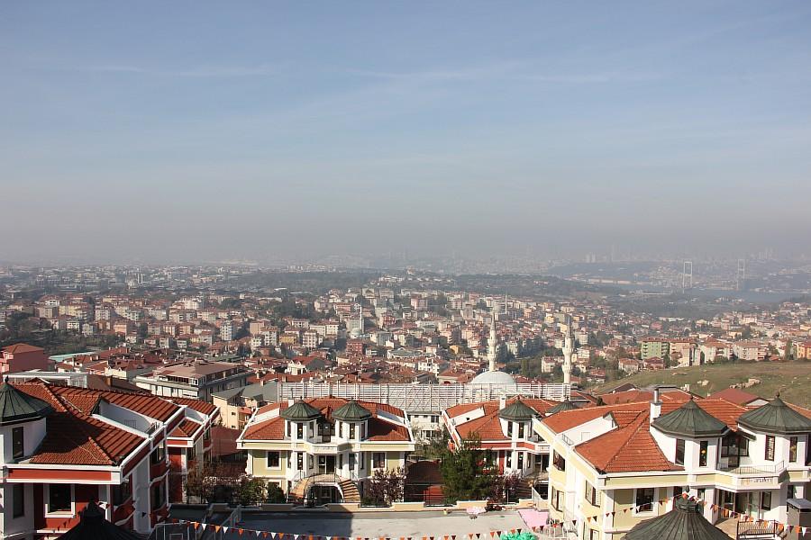 Стамбул, школа, путешествия, фотография, Турция, Аксанов Нияз, kukmor, жж, lj, of IMG_2519