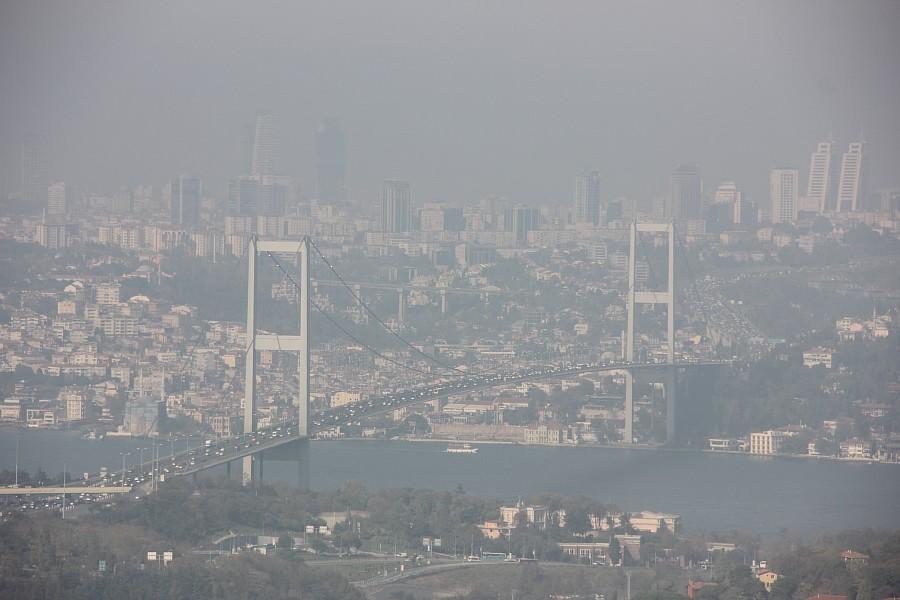 Стамбул, школа, путешествия, фотография, Турция, Аксанов Нияз, kukmor, жж, lj, of IMG_2522