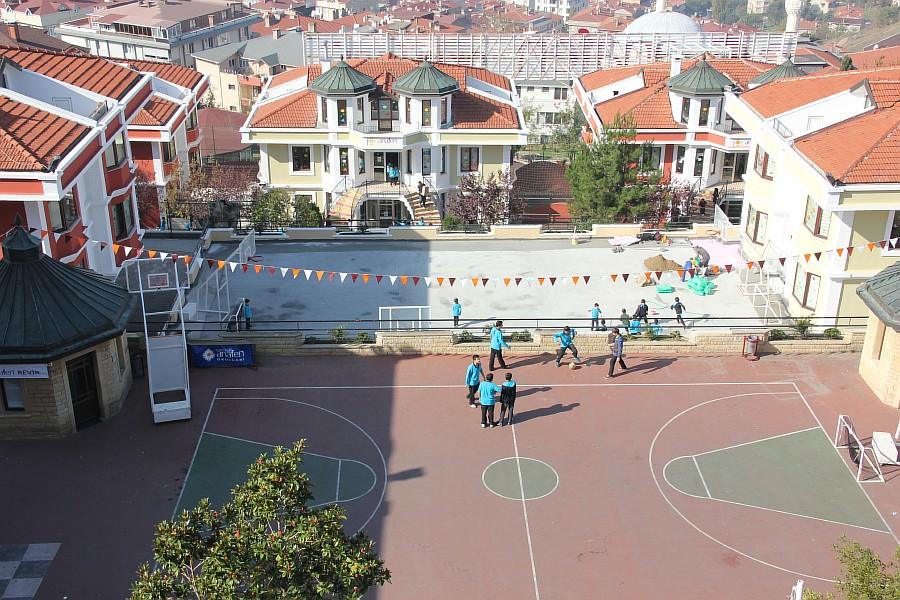 Стамбул, школа, путешествия, фотография, Турция, Аксанов Нияз, kukmor, жж, lj, of IMG_2524