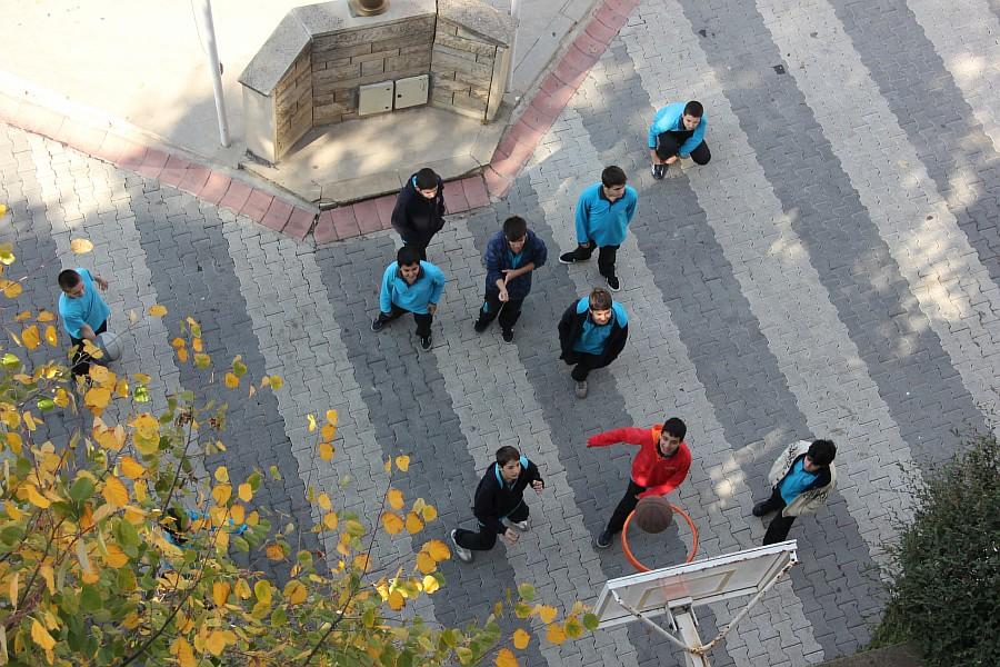 Стамбул, школа, путешествия, фотография, Турция, Аксанов Нияз, kukmor, жж, lj, of IMG_2533