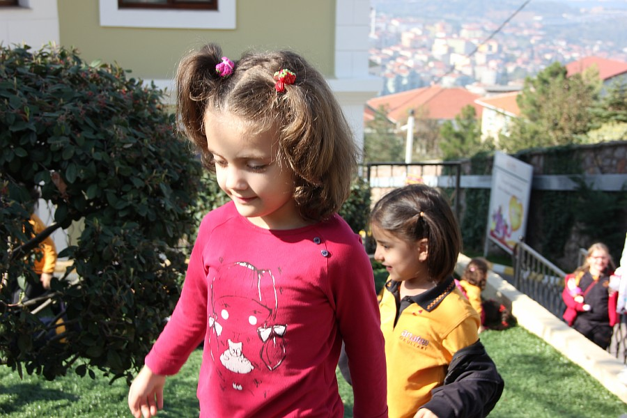 Стамбул, школа, путешествия, фотография, Турция, Аксанов Нияз, kukmor, жж, lj, of IMG_2543