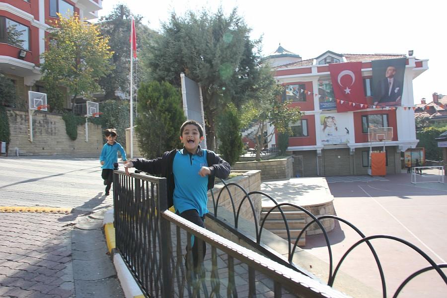 Стамбул, школа, путешествия, фотография, Турция, Аксанов Нияз, kukmor, жж, lj, of IMG_2547
