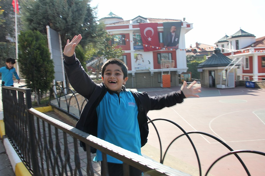 Стамбул, школа, путешествия, фотография, Турция, Аксанов Нияз, kukmor, жж, lj, of IMG_2548
