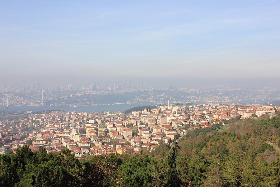 Стамбул, школа, путешествия, фотография, Турция, Аксанов Нияз, kukmor, жж, lj, of IMG_2549