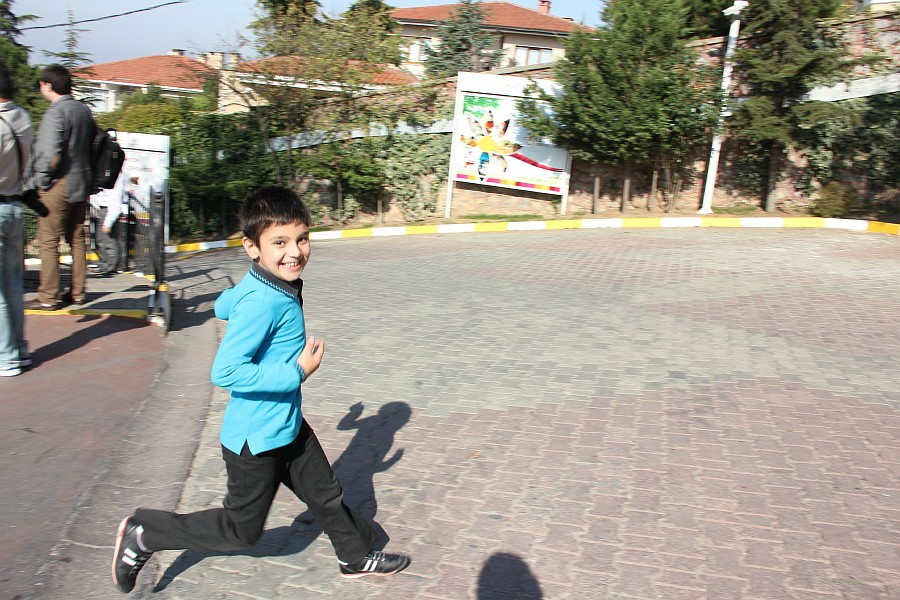 Стамбул, школа, путешествия, фотография, Турция, Аксанов Нияз, kukmor, жж, lj, of IMG_2550