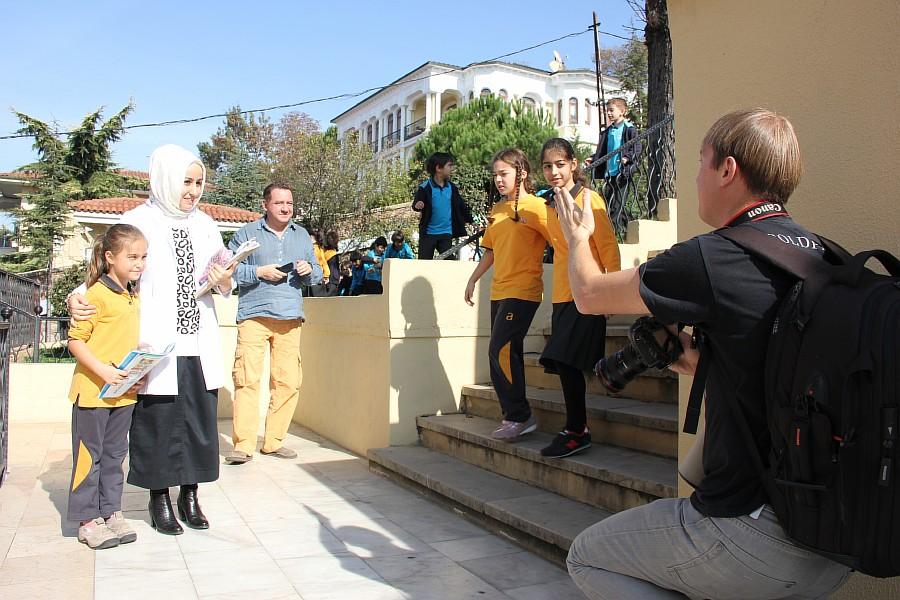 Стамбул, школа, путешествия, фотография, Турция, Аксанов Нияз, kukmor, жж, lj, of IMG_2575