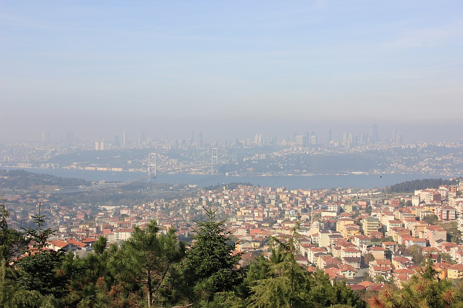 Стамбул, школа, путешествия, фотография, Турция, Аксанов Нияз, kukmor, жж, lj, of IMG_2576