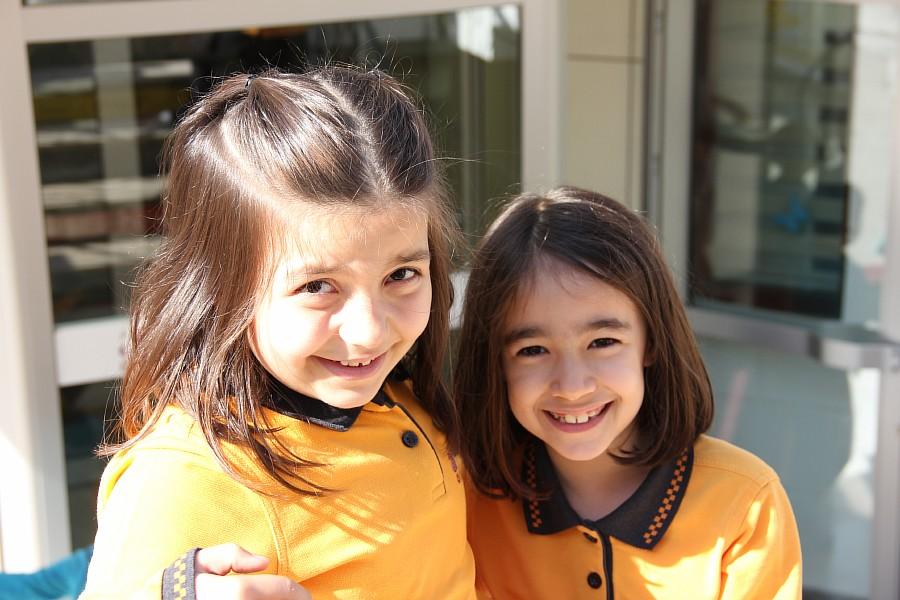 Стамбул, школа, путешествия, фотография, Турция, Аксанов Нияз, kukmor, жж, lj, of IMG_2581
